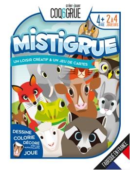 mistigrue-jeu-coq6grue