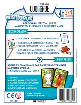 mistigrue-jeu-société-créatif-coq6grue