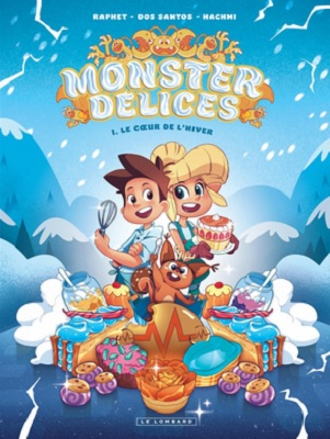 monster-delices-t1-coeur-hiver-le-lombard