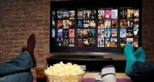 regarder films en ligne