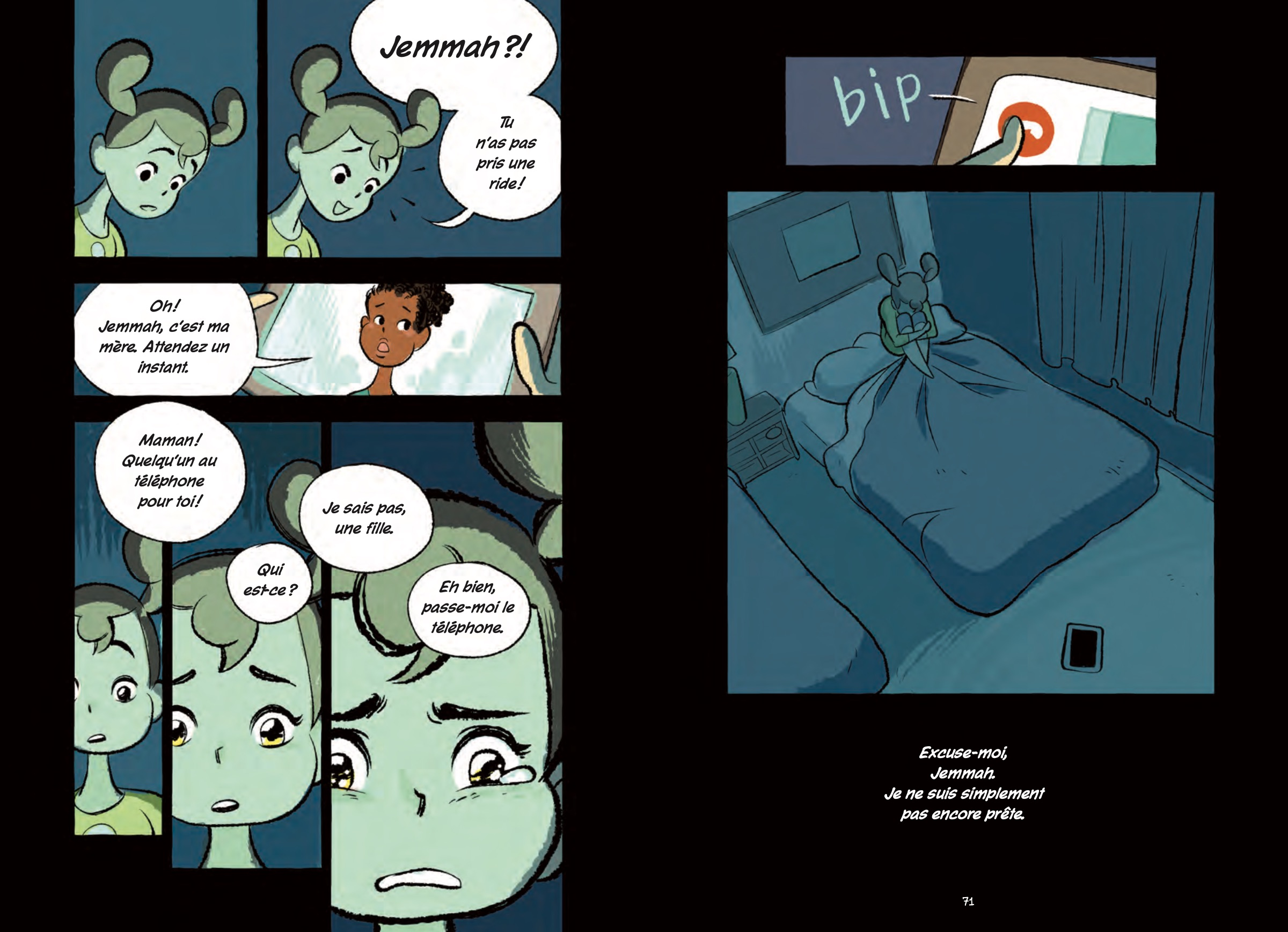 space-boy-1-extrait1