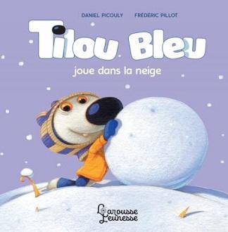 tilou-bleu-joue-dans-la-neige-larousse