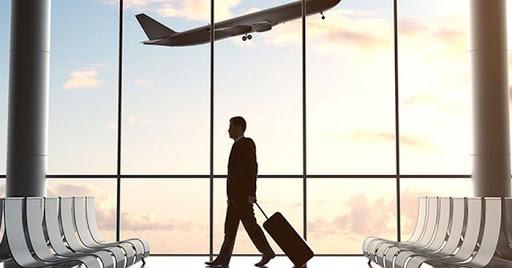 voyage affaire