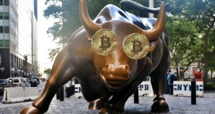 Bitcoin-plus-fort-que-Wall-Street