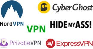 Comparatif-meilleur-VPN