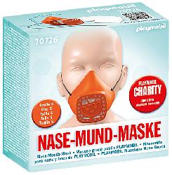 Masque-grand-public-PLAYMOBIL