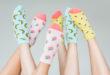 chaussettes-diabetiques