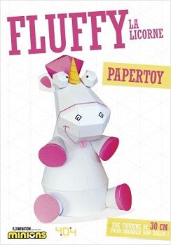 fluffy-licorne-papertoy-404-editions
