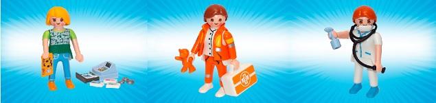heros-quotidien-figurines-playmobil