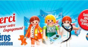 heros-quotidien-merci-engagement-croix-rouge-figurines-playmobil