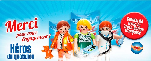heros-quotidien-merci-engagement-croix-rouge-figurines-playmobil