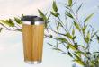 objet-personnalisé-en-bambou