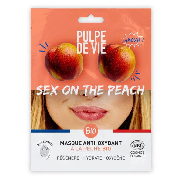 masque-pulpe-de-vie-sexonthepeach