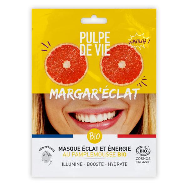 masque-pulpe-de-vie-margareclat