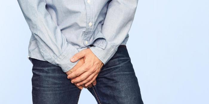 probleme de prostate
