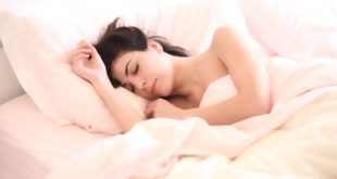 sommeil-bien-dormir