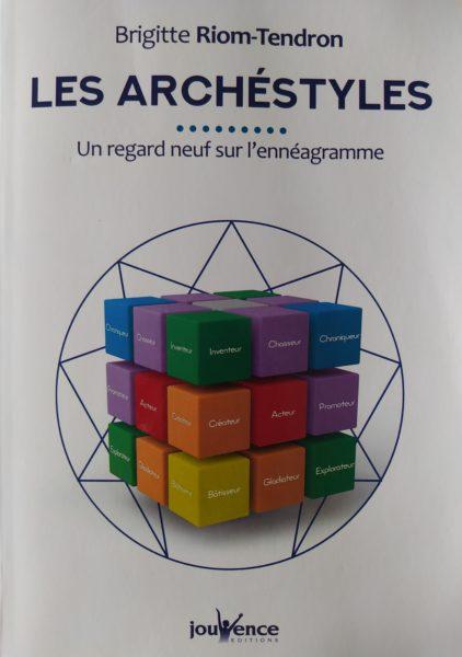 Un livre pour partir à la découverte de soi : Un voyage fascinant pour évoluer avec bienveillance et persévérance dans son rapport à soi et aux autres.