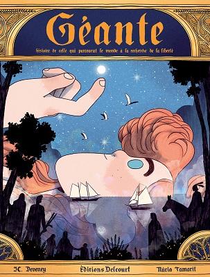 geante-bd-delcourt