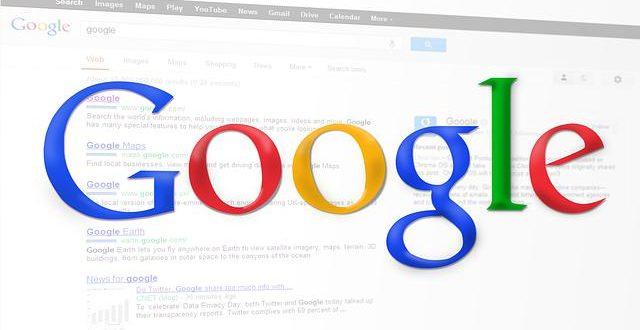 Référencement google My business : Référencer son entreprise localement