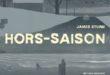 hors-saison-bd-delcourt