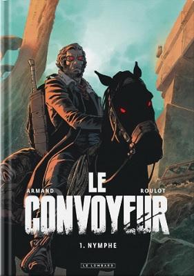 le-convoyeur-t1-nymphe-le-lombard