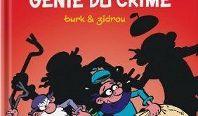 leonard-t51-genie-du-crime-le-lombard