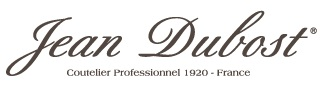 logo-jean-dubost-coutelier-thiers