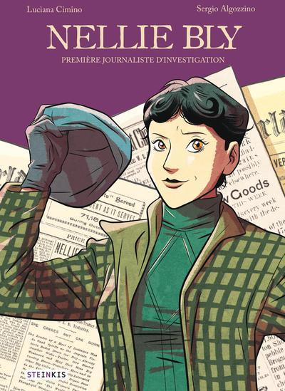 nellie-bly-couv