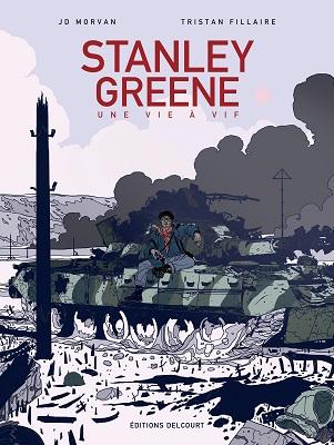 stanley-greene-une-vie-vif-delcourt