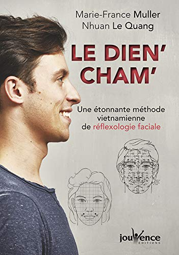 Une méthode de soin qui, grâce à des points réflexes à stimuler sur le visage, offre au receveur une multitude de bienfaits.