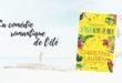 L'anti-lune de miel Christina Lauren comédie romantique de l'été