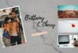 Landon & Shay tome 2 Brittainy C. Cherry
