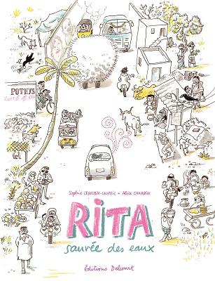 Rita-Sauvee-Des-Eaux-Delcourt