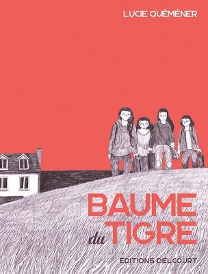 baume-du-tigre-delcourt