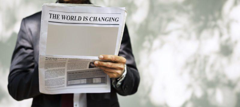 changement-monde