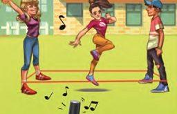 elastique-skippy-dance-jeu-goliath