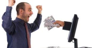 gagner-de-l-argent-en-ligne