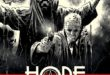 hope-bd-comics-delcourt