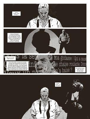 hope-bd-comics-delcourt-extrait