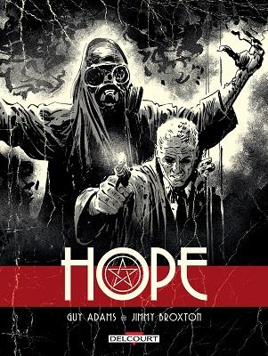 hope-bd-comics-delcourt