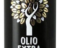 huile-olive-extra-vierge-florelli