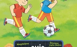 je-suis-en-CP-doc-football-flammarion