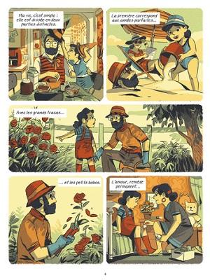 jeannot-contes-coeurs-perdus-delcourt-extrait