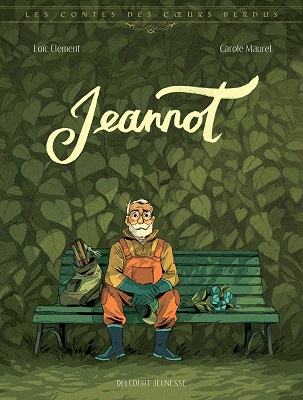jeannot-contes-coeurs-perdus-delcourt