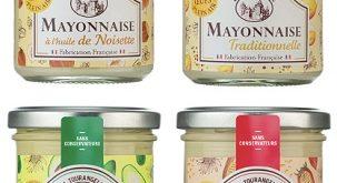 la-tourangelle-mayonnaises