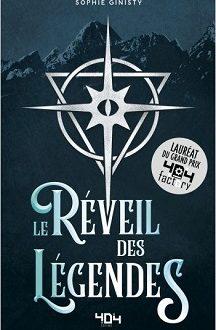 le-reveil-des-legendes-t1-etoile-flamboyante-404-editions
