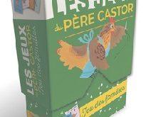 les-jeux-pere-castor-cartes-familles-flammarion