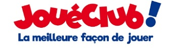 logo-joueclub-jouet-jeu