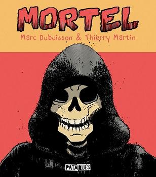 mortel-bd-pataques-delcourt