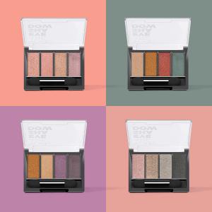 palette-d-ombres-a-paupieres-essentiel-you-are-cosmetics-my-sweetie-box